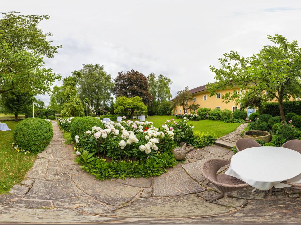 Burnerhof360°Pano.jpg