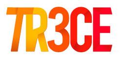 logo canal 13.jpg
