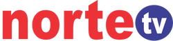 logo norte tv rojo (1)