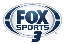 fox_sports_lam_3