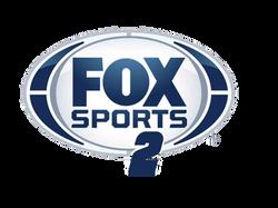 fox_sports_lam_2
