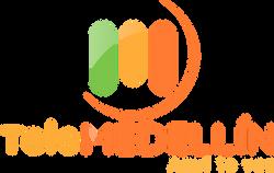 Logotipo_de_Telemedellín