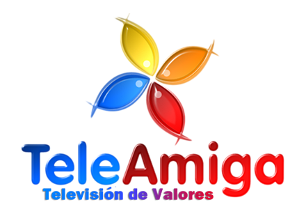 tele_amiga_co.png