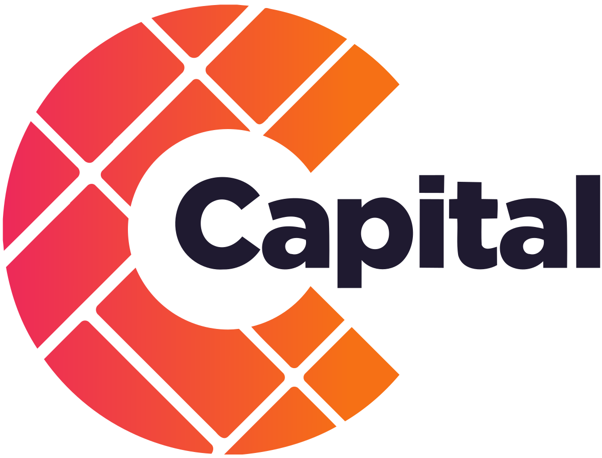1200px-2020_Canal_Capital_logo.svg
