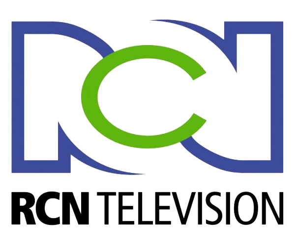 rcn_tv.png