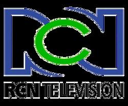 rcn_tv.png