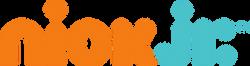 Nick_Jr._Logo