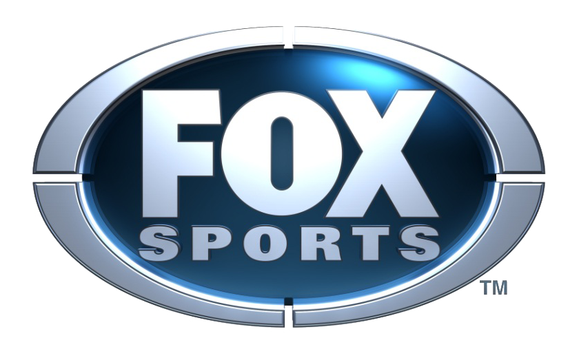 fox_sports_lam_co