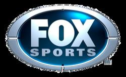 fox_sports_lam_co