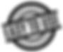 Snímka_obrazovky_2020-03-22_o_19.12.27