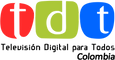 TDT_Colombia_logo.svg.png