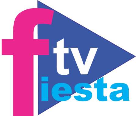 logo Norte Tv