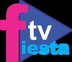 logo Norte Tv