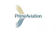 prime aviation