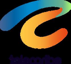 1200px-Telecaribe2017