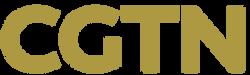 CGTN_English