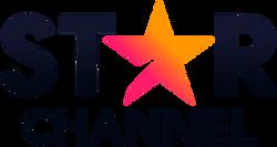 Star_Channel_2021