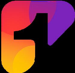 1200px-Logo_Canal_1_2017.svg