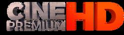 LOGO-EN-ALTA-CINE-PREMIUM-1024x297