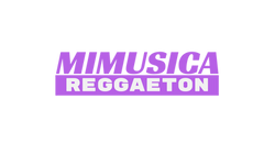 mi musica reggaeton