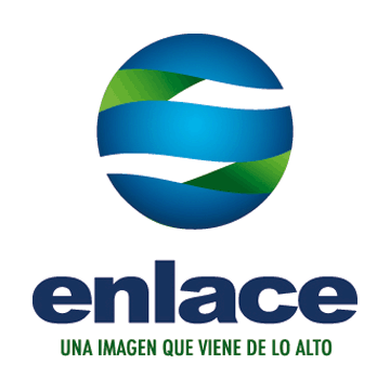 enlace_tv.png