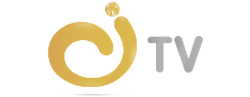logo intitucional