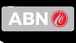 LOGO-ABN-TRANSMISION-FONDO-BLANCO 2