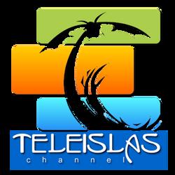TV ISLAS