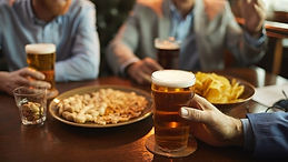 Has-spending-in-pubs-increased-because-o