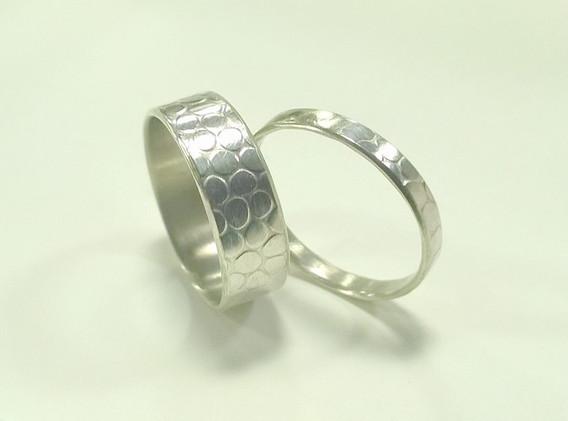 Beginner Ring Making Workshop
