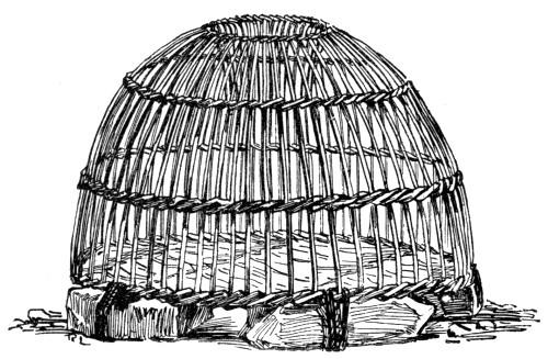 Fig.1. Lillie, Robert, 2013, The Crab Pot, [illustration] Available at: http://eremita.di.uminho.pt/gutenberg/4/2/9/7/42978/42978-h/42978-h.htm [17/10/2016]