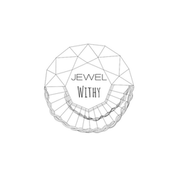 Jewel-Withy project