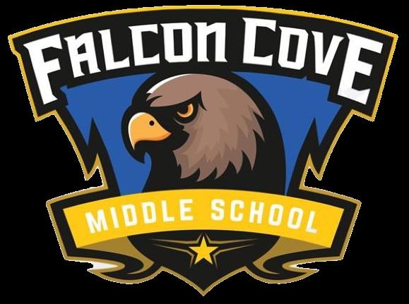 Falcon Logo New.png