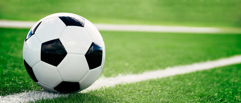 soccer-ball-close-up-banner.jpg