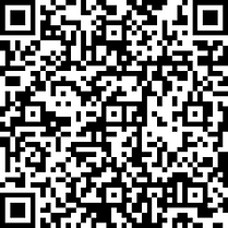 Athletics QR Code.png