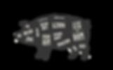 porkcuts-01.png
