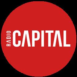 Intervista Chiara Meloni Radio Capital