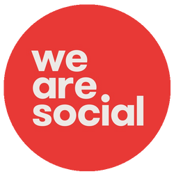 we-are-social