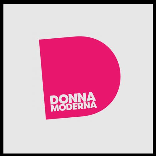 donnamoderna