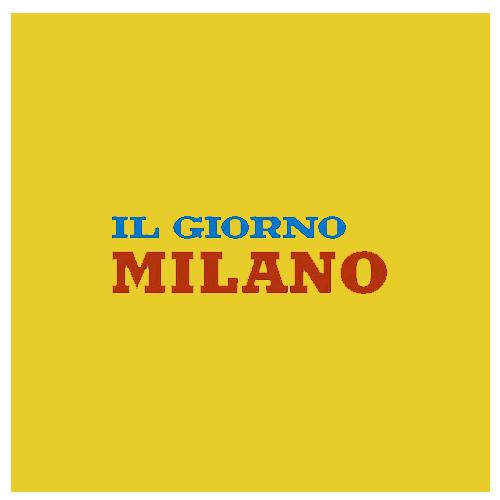 Il Giorno di Milano