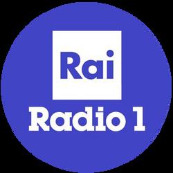 Intervista Mara Mibelli Linguacce Radio 1