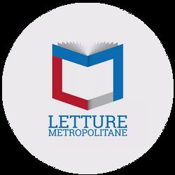 letturem