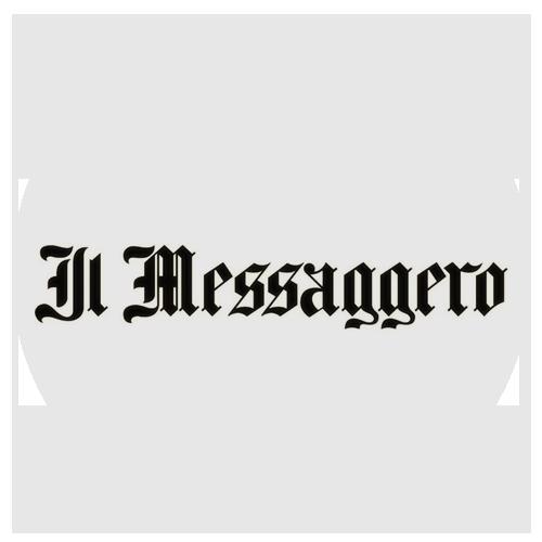 messaggero
