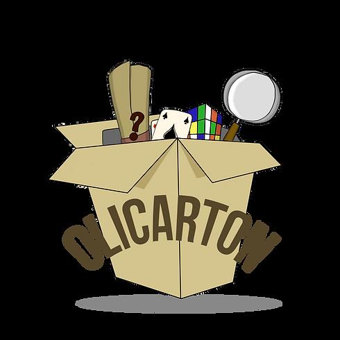 OLICARTON_LOGO.png