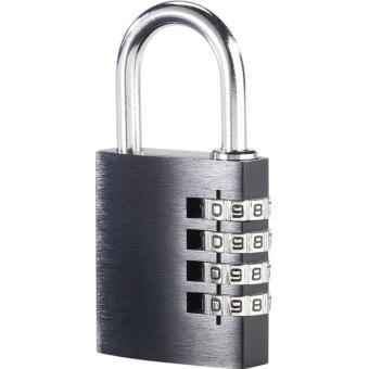 Cadenas-a-code-4-chiffres-en-aluminium-3