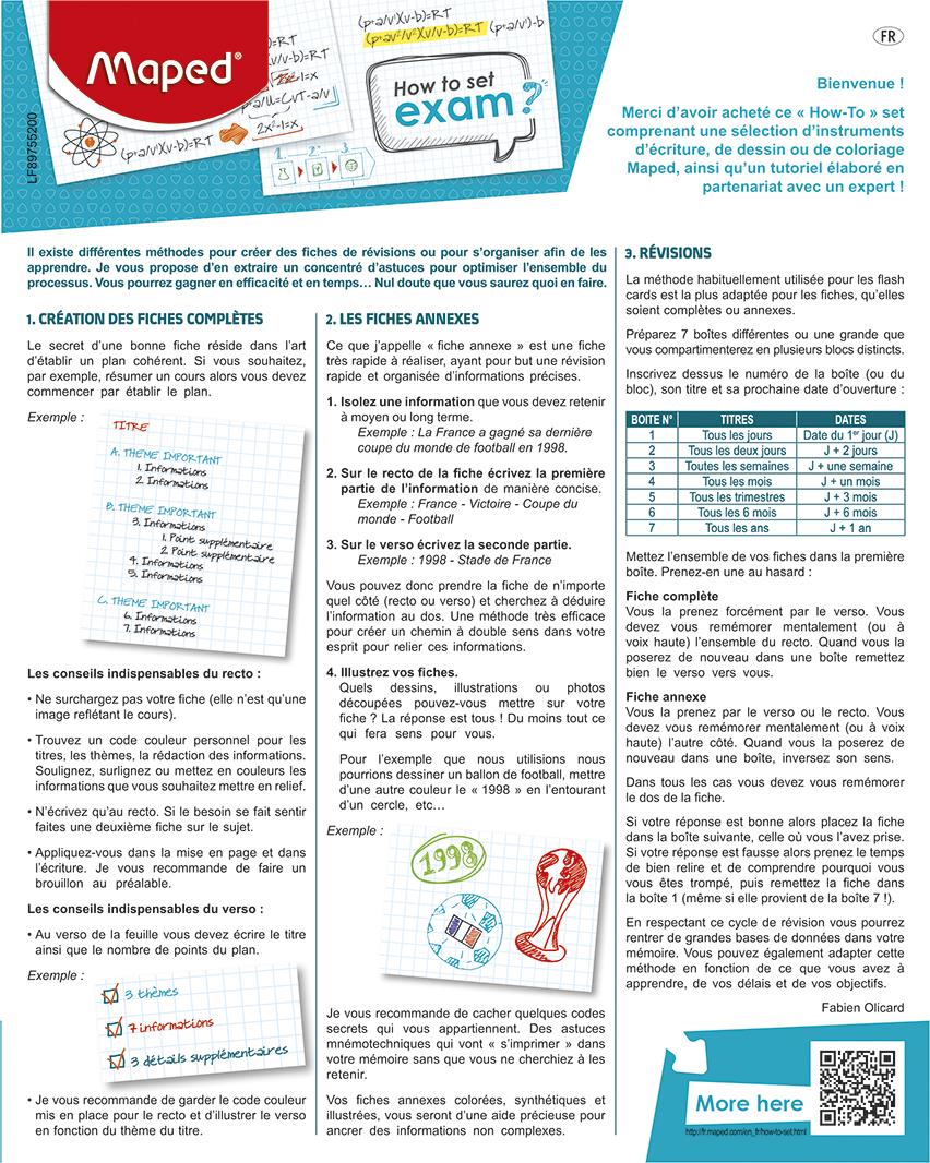 897552_pr_leaflet_lr.jpg
