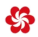 canton fair logo.PNG