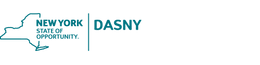 logo_DASNY_500x125.png