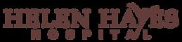 HHH-Logo-01.png