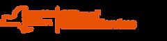 logo_OGS_500x125.png
